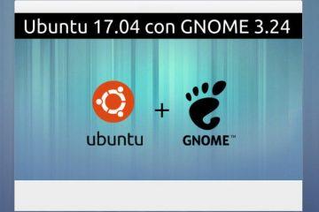 O Ubuntu deixa o Unity de lado e retornará ao GNOME
