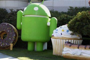 Descubra as novidades que podem vir com o Android N