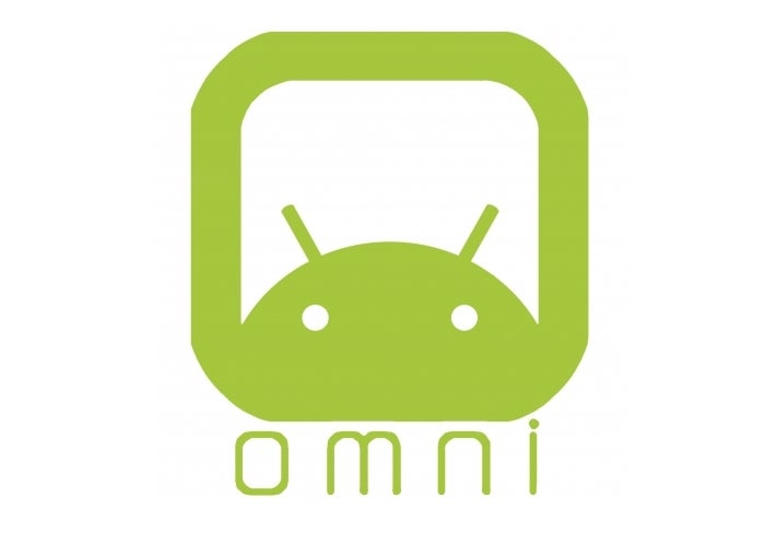 omnirom