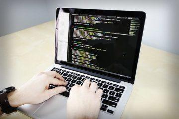 Aprenda a encontrar arquivos facilmente no console Linux com o comando GREP