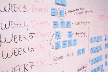 Gerenciar e agendar tarefas no Linux com o GNOME Schedule