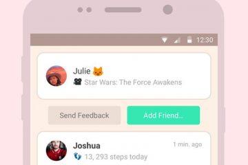 Peach chega ao Android para competir com as principais redes sociais