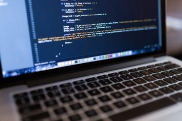 Como criar um script simples no Linux