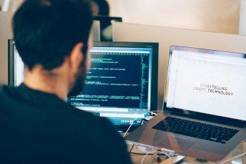 Escreva ou edite o código de programação no Linux com este aplicativo