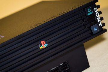 Aprenda a instalar um emulador de PlayStation 2 no seu Ubuntu