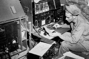 Transforme seu Raspberry Pi em uma estação de rádio