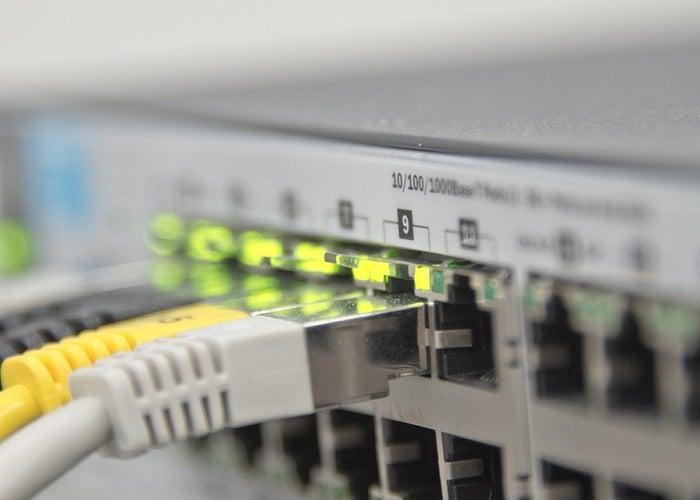É bom ter a opção IPv6 ativada em nossa placa de rede?