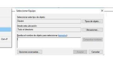 Acesse o registro do Windows de qualquer outro PC na sua rede local