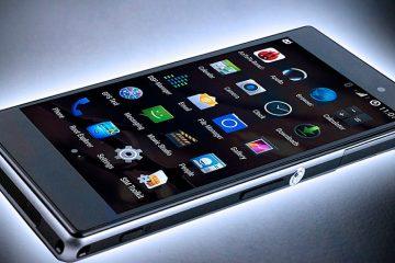 Remova aplicativos desnecessários do sistema no Android com este aplicativo e raiz