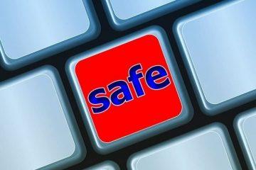 Execute aplicativos em um ambiente seguro, graças a este software