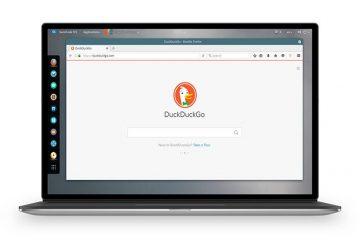 SemiCode OS, uma distribuição Ubuntu perfeita para programadores e desenvolvedores web