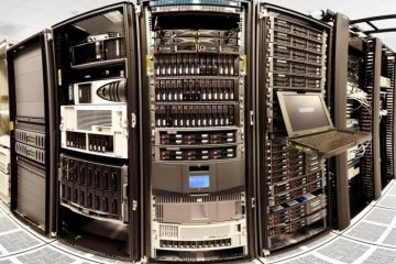 O que são o DNS do Google e por que você deve usá-los?