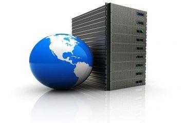 Instale seu próprio servidor da Web usando o WAMP
