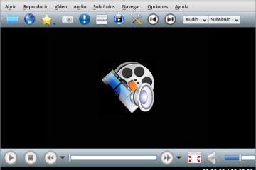 Como instalar a versão mais recente do SMPlayer no Ubuntu