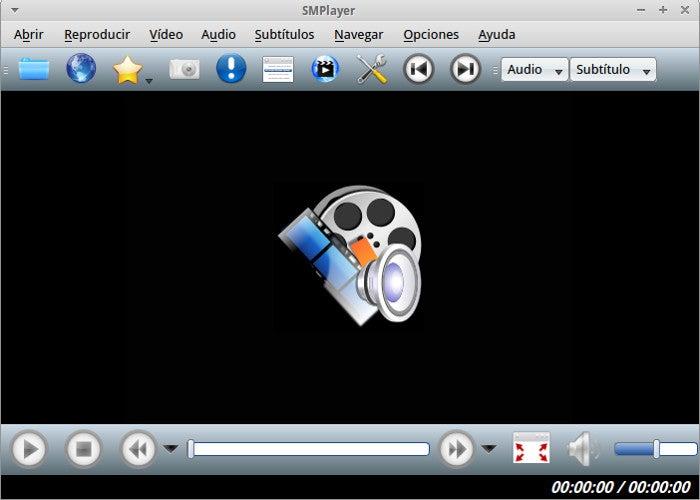ubuntu smplayer