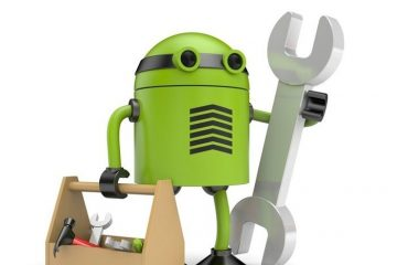 Limpe seu Android com o All in One Toolbox