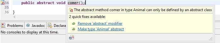 solucion_metodo_abstract