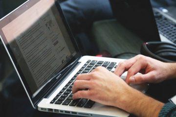 Ensinamos você a agendar e-mails no Gmail