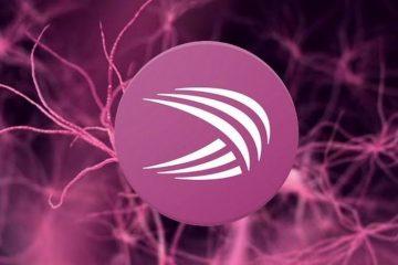 Experimente o SwiftKey Neural, um teclado com sistema de previsão baseado em redes neurais