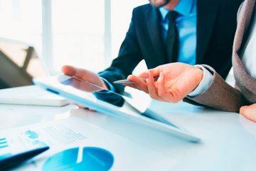 O que são soluções de TI e por que são tão importantes para a transformação digital da sua empresa?