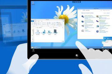 Localize o ID do TeamViewer de um computador remoto no registro do Windows