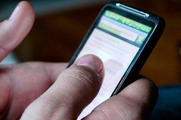 Como resolver o problema de roaming com operadores OMV