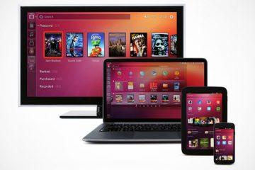 Como instalar o Ubuntu 15.04 (Vivid Vervet)