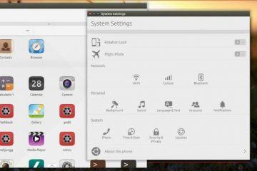 O que fazer depois de instalar o Ubuntu 15.04