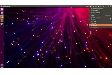 Habilitar a hibernação no Ubuntu, se não estiver disponível