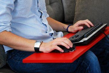 Descubra se o seu dispositivo é compatível com um videogame