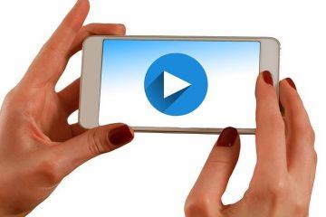 Edite vídeo na nuvem com o WeVideo