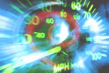 Como acelerar e otimizar o Debian 7