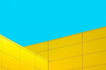 Faça o download dos papéis de parede LG G4