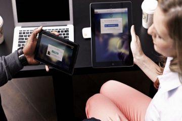 Crie uma rede Wi-Fi com seu dispositivo facilmente