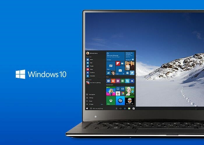 windows-10-technical-preview2