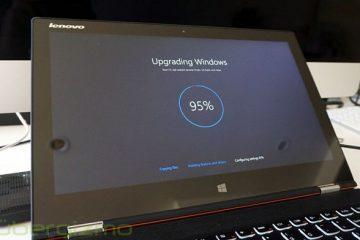 Atualize seu PC offline com o Wsus Offline Installer