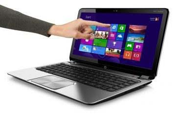 Aprenda a reinstalar o Windows 8.1 a partir do próprio sistema operacional