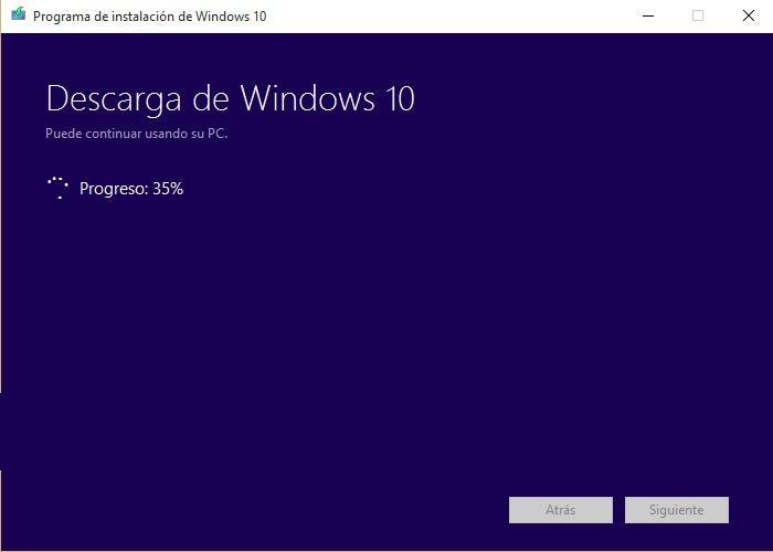 windows10download