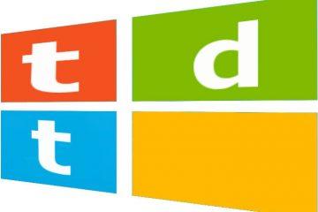 Como assistir a TDT no Windows sem captura