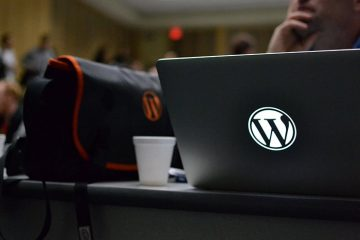 Como ativar o Markdown no WordPress