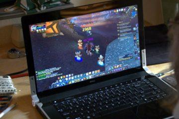 Como instalar o World Of Warcraft no Ubuntu, dicas e otimização
