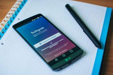 Altere o ícone do coração do Instagram no Android com este módulo Xposed
